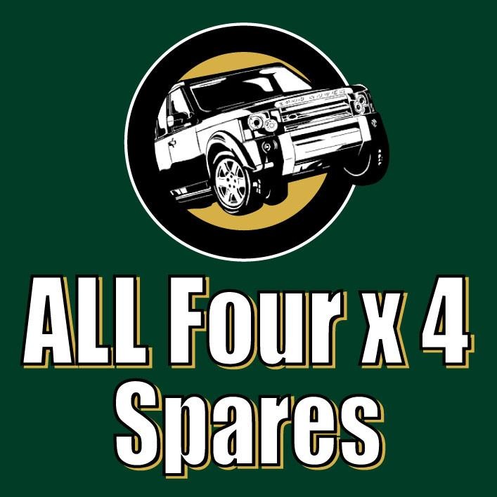 All4x4 Square